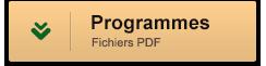 etikprogramme3