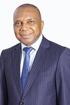 ministre_jckouassi